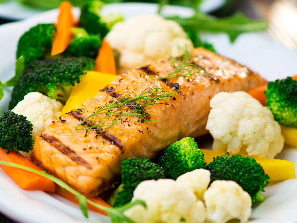 Can You Lose Weight Eating Gluten Free Diet