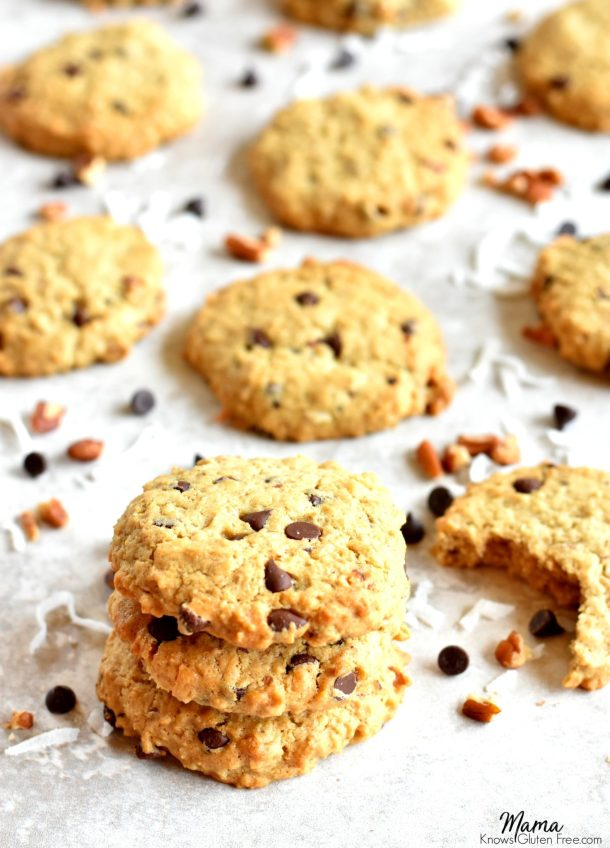 Mountain-Cowgirl-Cookies