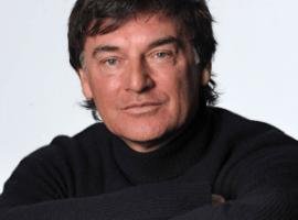 Nos Experts: Hervé Raspaldo