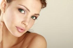 femme-traitement-non-invasif