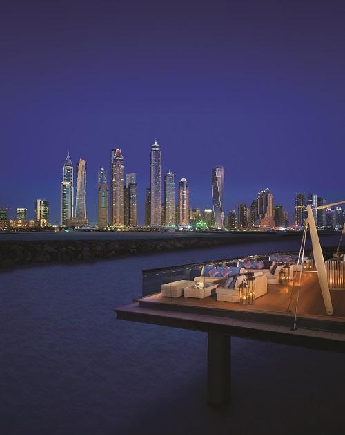 the_palm_dubai_dining_resort_29_05_2014_584hr