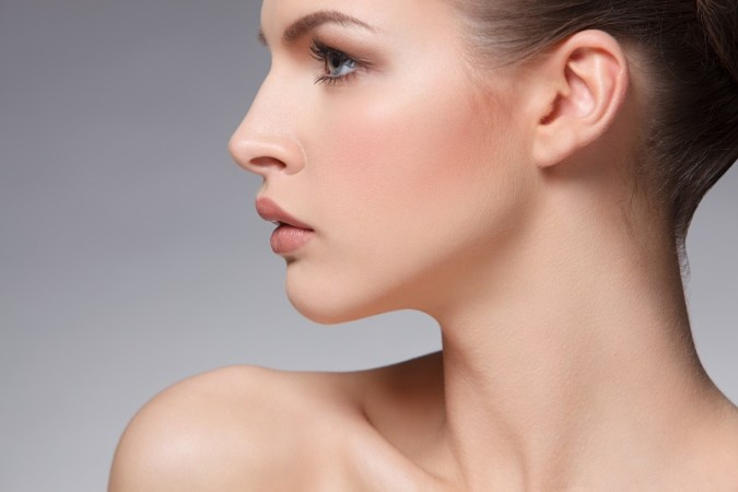 Injectables and prevention | Dr Philippe Kestemont