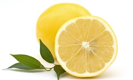 Argentina: Increased lemon exports to Russia