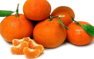 10236 Tango mandarin