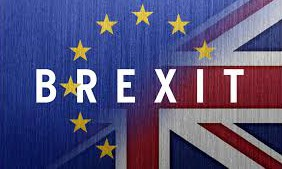 Brexit will be good for SA