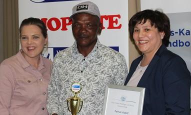 Full list of Prestige Agri Awards regional winners
