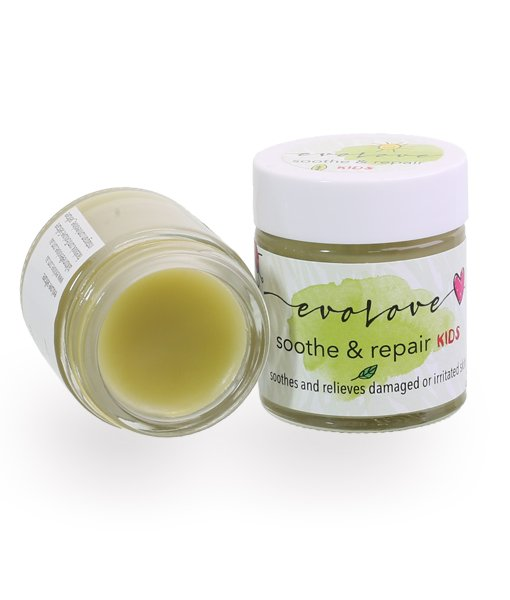 EvoLove Soothe And Repair