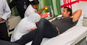 11 Most Charitable Big Heart Actors in Bollywood