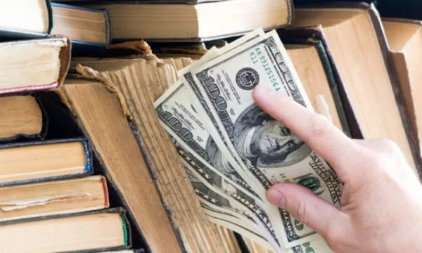 best-place-to-sell-used-books