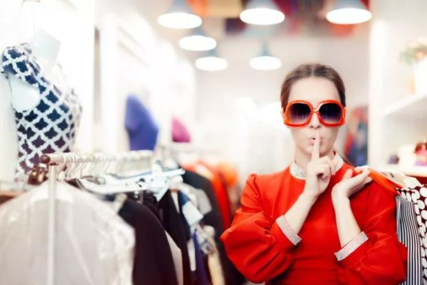 mystery shopping to earn money