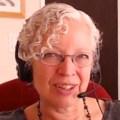 Ruth Toledo Altschuler