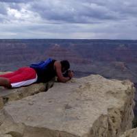 10 buoni motivi per visitare gli USA
