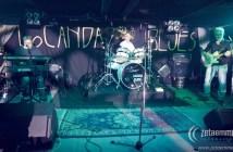 RanaBlues - Locanda Blues