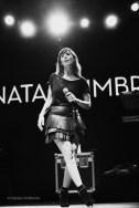 Natalie Imbruglia - Porta Di Roma 2015