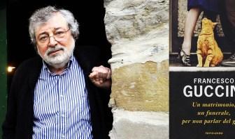 Francesco Guccini - Un matrimonio un funerale per non parlar del gatto