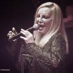 Patty Pravo - Auditorium 2016