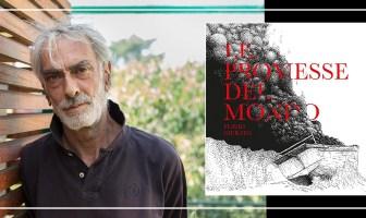 Flavio Giurato - Le Promesse del Mondo