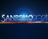 Sanremo 2021, il rock dei Måneskin conquista il Festival