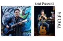 Luigi Perazzelli - Vigiles