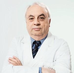 Giuseppe Francia