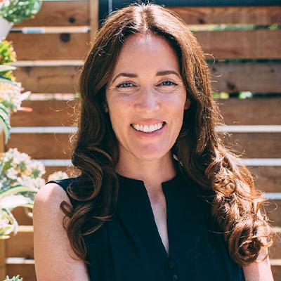 Angela Noble
