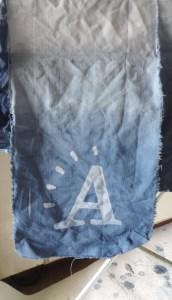 blaudruck-beginn-fetzerl-blau-A_DSC04326
