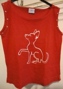 t-shirt-chihuahua-janinaDSC05355