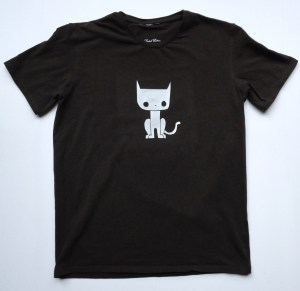 t-shirt-katze-milanDSC04269