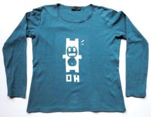 t-shirt-oh-viecherl-janinaDSC04257
