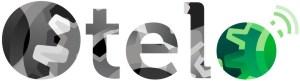 logo_otelo