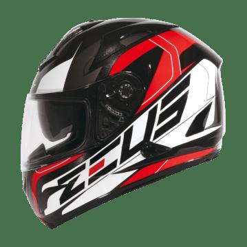 Spesifikasi dan Harga Helm Z806A