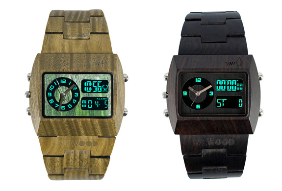 wewood_watches_2