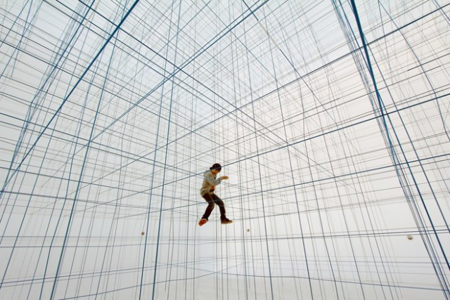 5-string-inhabitable-social-sculpture-by-numen-for-use