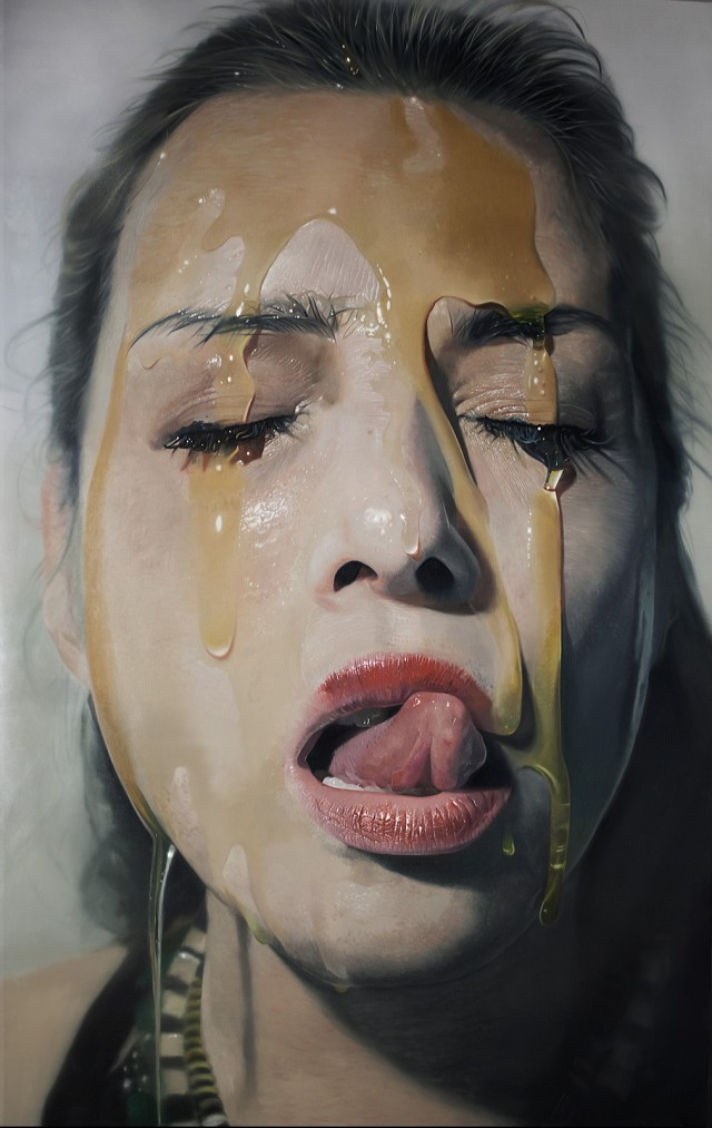 Hyperrealistic-Portraits-by-Mike-Dargas_1-640x1013