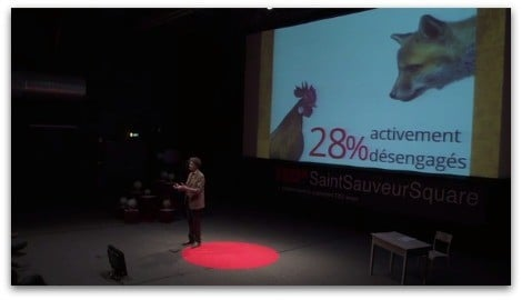 Issac-Getz-TED-Saint-Sauveur-à-Lille