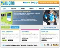 Yugma-webconference
