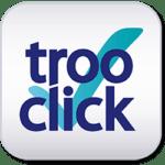 trooclick_logo_250