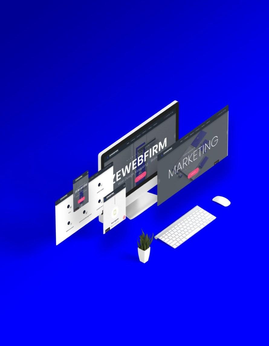 https://i1.wp.com/www.zewebfirm.fr/wp-content/uploads/2020/04/badge-acceuil-marketing-agence-zewebfirm-.jpg?w=891