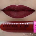 Jeffree Star Velour Liquid Lipstick in Unicorn Blood