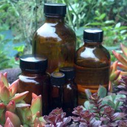 Bath, Body, Essential & Fragrance Oils