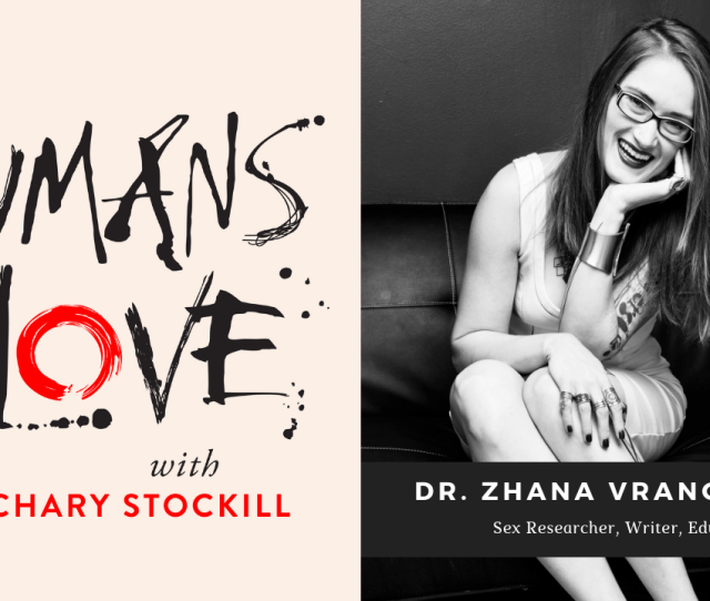 Navigating Casual Sex Non Monogamy And Consent With Dr