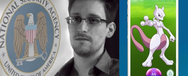 Edward Snowden Leaks Location of Mewtwo in Pokemon Go, Pokemon Go satire, most sought after pokemon, how to catch a mewtwo, where to catch find mewtwo, Guide to minneapolis mn pokemon go, map of rare pokemon, Former CIA employee, leaks NSA documents 2013, controversial news, mewtwo location revealed, discovered, player catches mewtwo, unreleased game code, unreleased game code, 44.917695, -93.203311, Right where Ford Parkway meets the Mississippi River near Minnehaha Falls in Minnesota, mewtwo map, To further compound the process, Niantic worst pokemon company, game glitches, server crash, best worst poekmon news satire, funniest pokemon go jokes, pokemon humor, mewtwo jokes funny, catching mew, misha estrin pokemon comedy, hilarious, ben lifson, copied and leaked this classified information, without prior authorization, mewtwo nearby, complicated process, hahahaha, the onion news, national security agency logo, the garlic, zgarlic