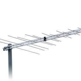 Antena Logarytmiczna SPL-FZ31 H/V zbiorczo 10szt