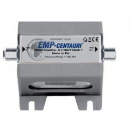 Wzm. liniowy SAT EMP-centauri 10-15dB A1/1ECS