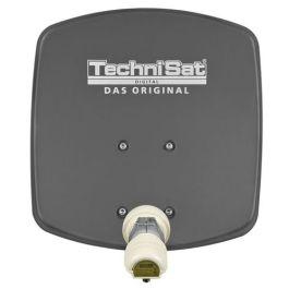 TechniSat DigiDish 45 naMaszt +LNB Single, grafit