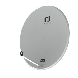 Antena Satelitarna INVERTO IDLB TD-120 jasna