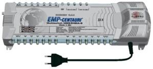 Multiswitch EMP-centauri MS 5/24 EIA-6 v10