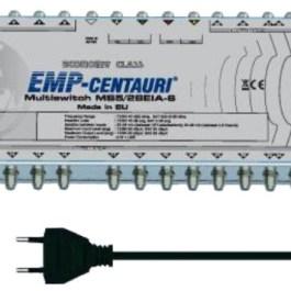 Multiswitch EMP-centauri MS 5/28 EIA-6 v10