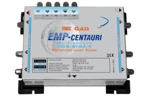 NET Class Multiswitch EMP-Centauri MS5/6NEU-4 PA12