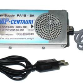 Zasilacz do multiswitchy EMP-Centauri PA12 2A